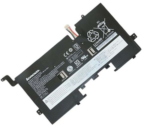 Lenovo  27Wh sb10f46444 Laptop Battery
