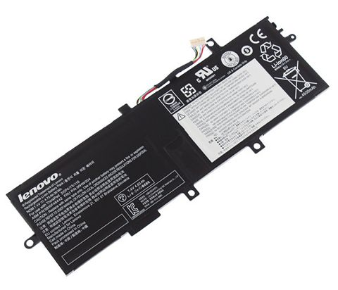 Lenovo  36Wh oowh004 Laptop Battery