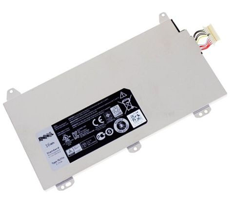 Dell  16Wh j6px6 Laptop Battery