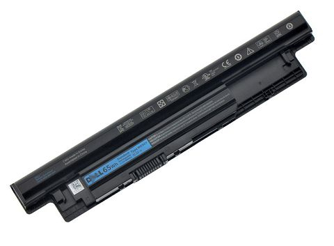 Dell  65Wh ins14vd-3408 Laptop Battery