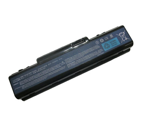 Acer  8800mAh Aspire 5510 Laptop Battery
