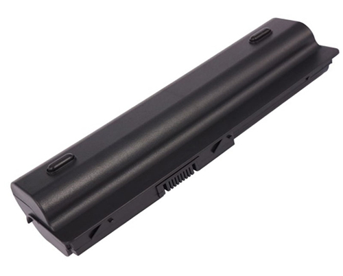 Compaq  8800mAh Hstnn-e06c Laptop Battery