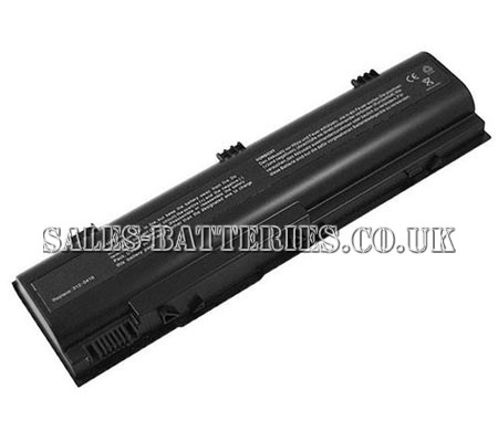 Dell  8800mAh 451-10289 Laptop Battery