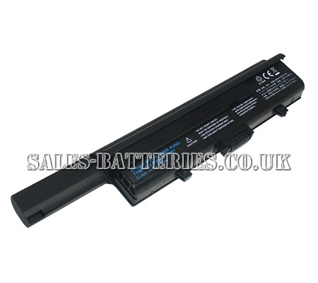 Dell  7800mAh 451-10474  Laptop Battery