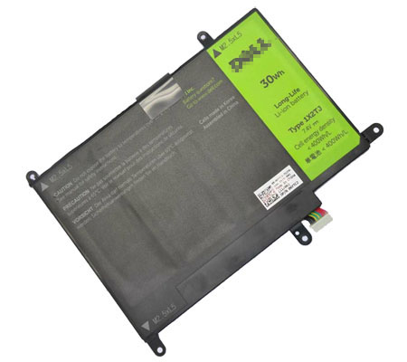 Dell  30Wh 06tyc2 Laptop Battery