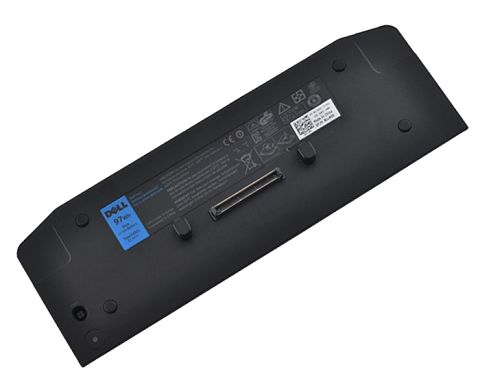 Dell  97Wh m5y0x Laptop Battery