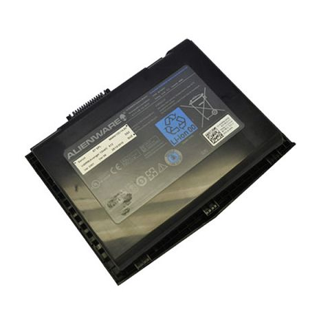 Dell  96Wh 312-1254 Laptop Battery