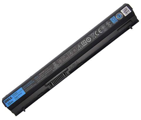 Dell  32Wh rxjr6 Laptop Battery