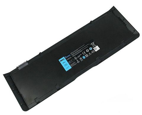 Dell  60Wh 6fntv Laptop Battery