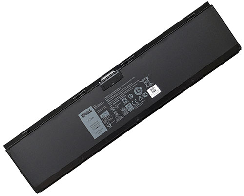 Dell  47Wh Latitude e7440 Laptop Battery