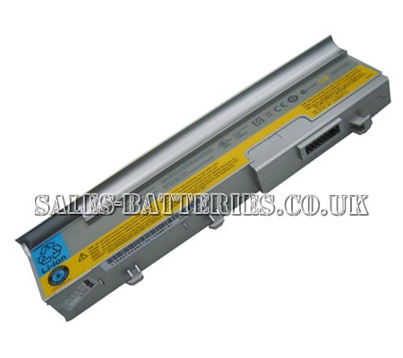 Lenovo  5200mAh 42t5236 Laptop Battery