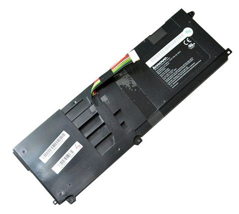 Battery For lenovo thinkpad edge e220s 50382nu