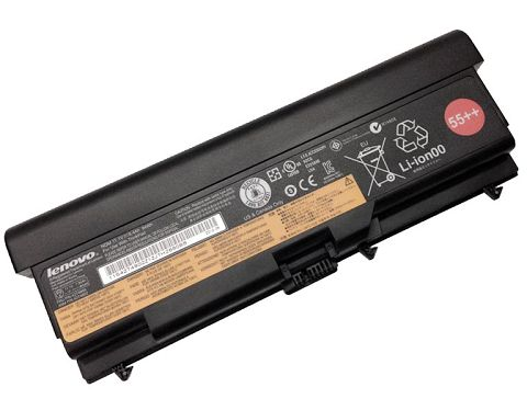 Lenovo  8.4Ah Thinkpad l520 5017-4qx Laptop Battery