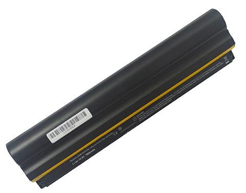 Lenovo  6600mAh 42t4829 Laptop Battery