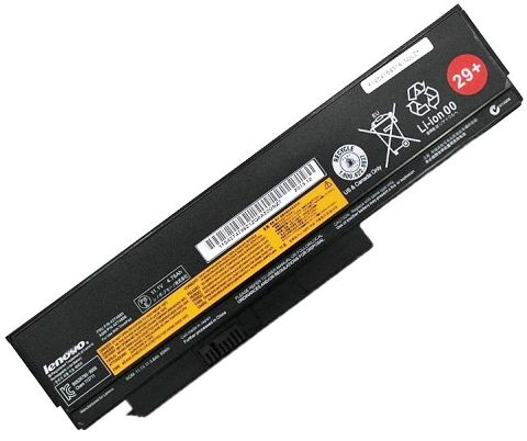 Lenovo  5.6Ah 42t4875 Laptop Battery