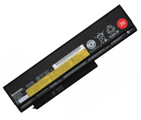 Lenovo  29Wh 42t4902 Laptop Battery