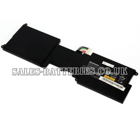 Lenovo  39Wh Thinkpad x1 Series Laptop Battery