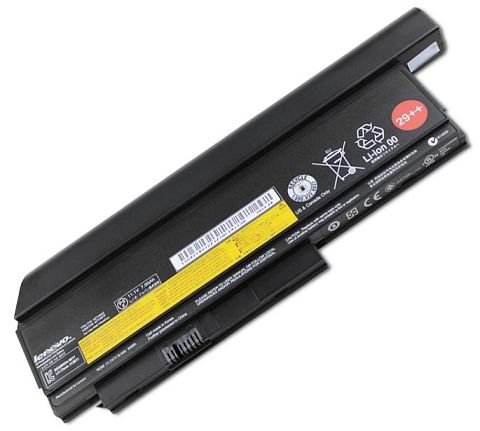 Lenovo  8.4Ah 42t4875 Laptop Battery