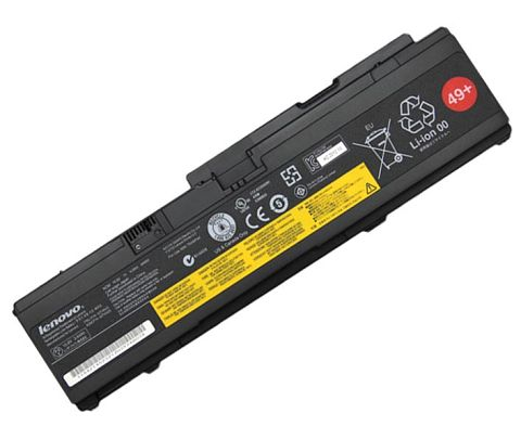 Lenovo  44Wh Thinkpad x301 2777 Laptop Battery