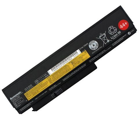 Lenovo  63Wh Thinkpad x230 a36 Laptop Battery