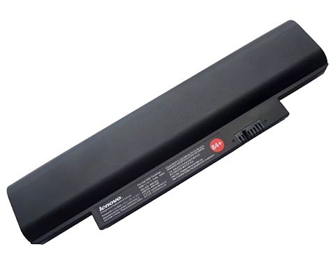 Lenovo  63Wh Asm 42t4960 Laptop Battery