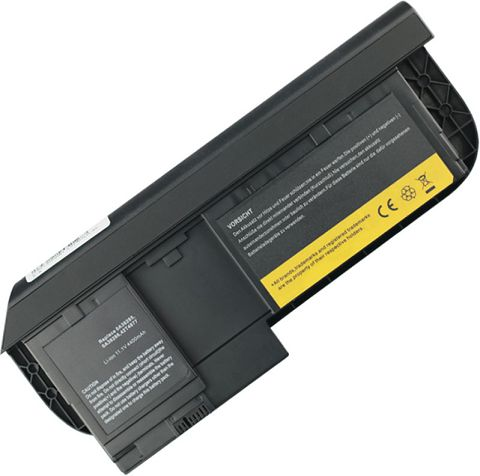 Lenovo  5600mAh 45n1078 Laptop Battery