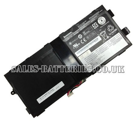 Lenovo  8.64Ah Tablet 2 Laptop Battery