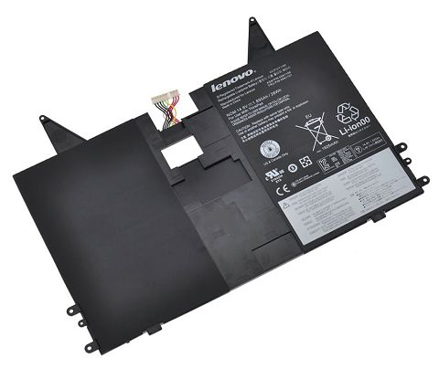 Lenovo  28Wh Thinkpad Helix 3701-33u Laptop Battery