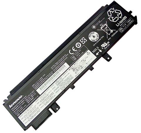 Lenovo  2.09Ah 45n1116 Laptop Battery