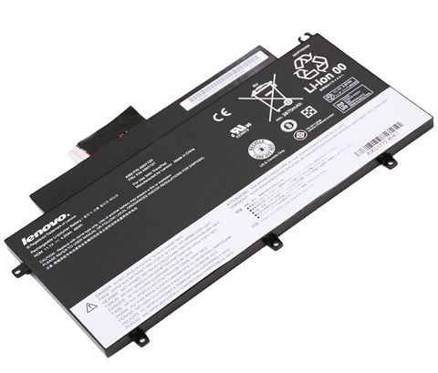 Lenovo  4250mAh 45n1120 Laptop Battery