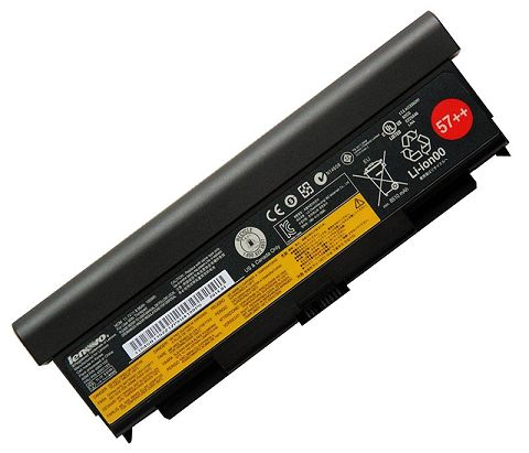 Lenovo  100Wh 45n1161 Laptop Battery