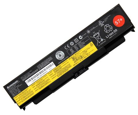 Lenovo  57Wh 45n1161 Laptop Battery