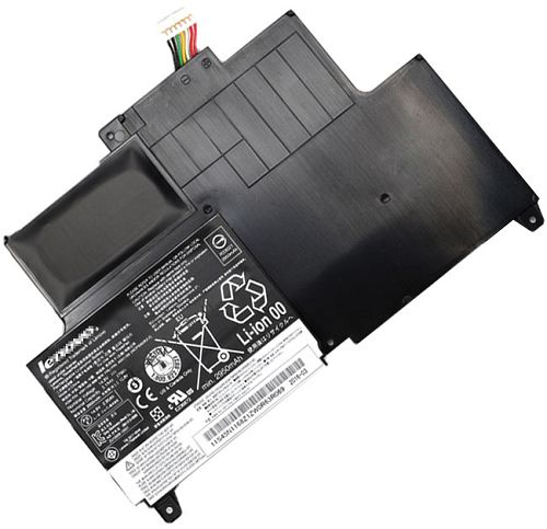 Lenovo  47Wh Thinkpad s230u Twist Laptop Battery