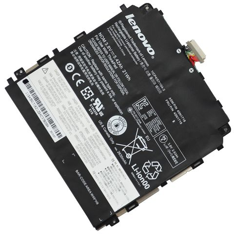 Lenovo  21WH 45n1715 Laptop Battery