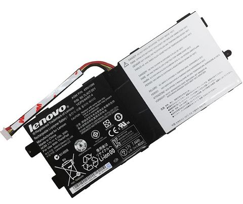 Lenovo  8.12Ah 45n1096 Laptop Battery