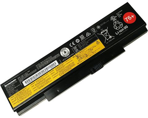 Lenovo  48Wh Thinkpad e550c Laptop Battery