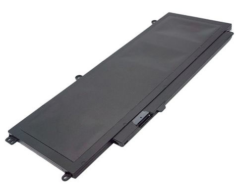Battery For dell inspiron 15-5558