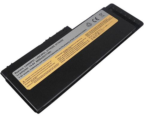 Lenovo  4400mAh Ideapad u350 Laptop Battery