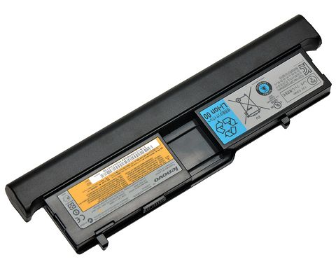 Lenovo  6600mAh l09m4t09 Laptop Battery
