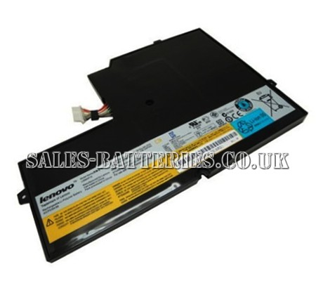 Lenovo  39Wh Ideapad u260 0876-33u Laptop Battery