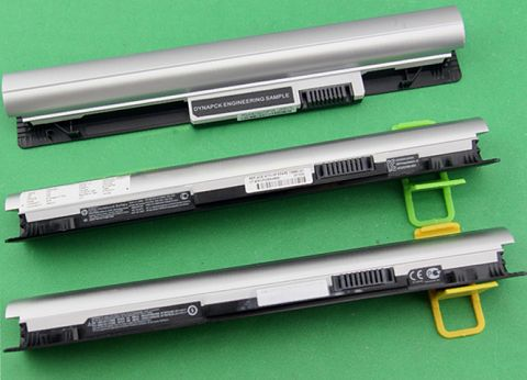Hp  36Wh kp03 Laptop Battery