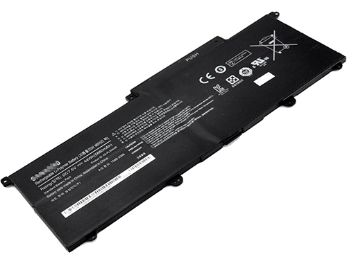 Samsung  44Wh np900x3c-a01se Laptop Battery