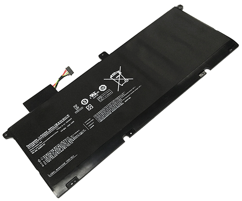 Samsung  62Wh np900x4d-a03us Laptop Battery