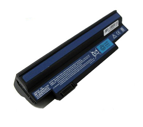 Acer  7800mAh Bt.00605.060 Laptop Battery