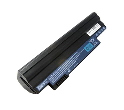 Acer  7800mAh Aspire One d257-13473 Laptop Battery