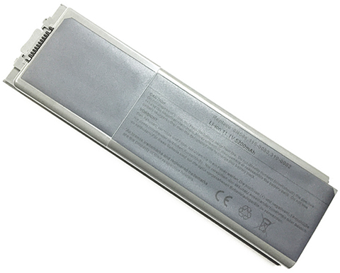 Dell  7800mAh w2391 Laptop Battery