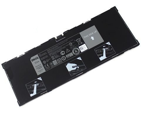Dell  32Wh 312-1453 Laptop Battery