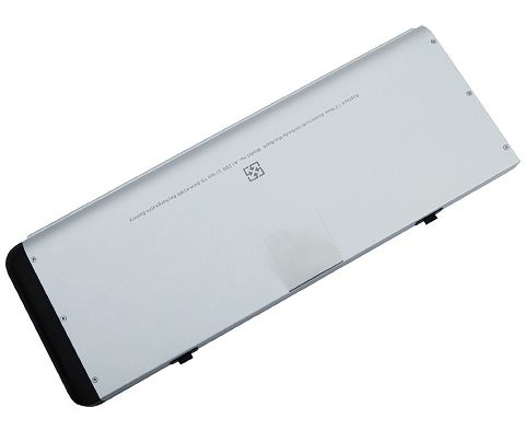 Apple  4200mah /45Wh Macbook 13 Inch mb467ch/A Laptop Battery