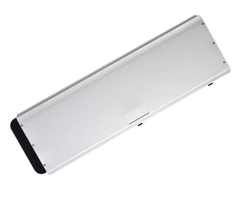 Apple  4400mAh  mb772ll/A Laptop Battery