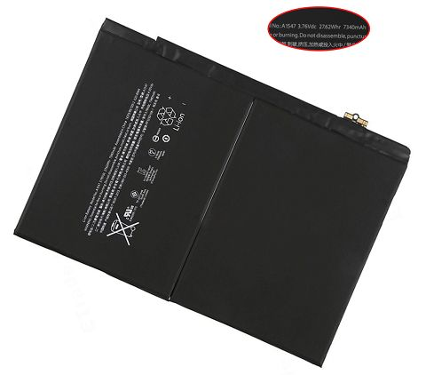 Apple  7340mAh/27.62WHr mgl12ll/A Laptop Battery